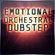 Emotional Orchestral Dubstep - AudioJungle Item for Sale