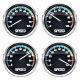 Speedometer - GraphicRiver Item for Sale