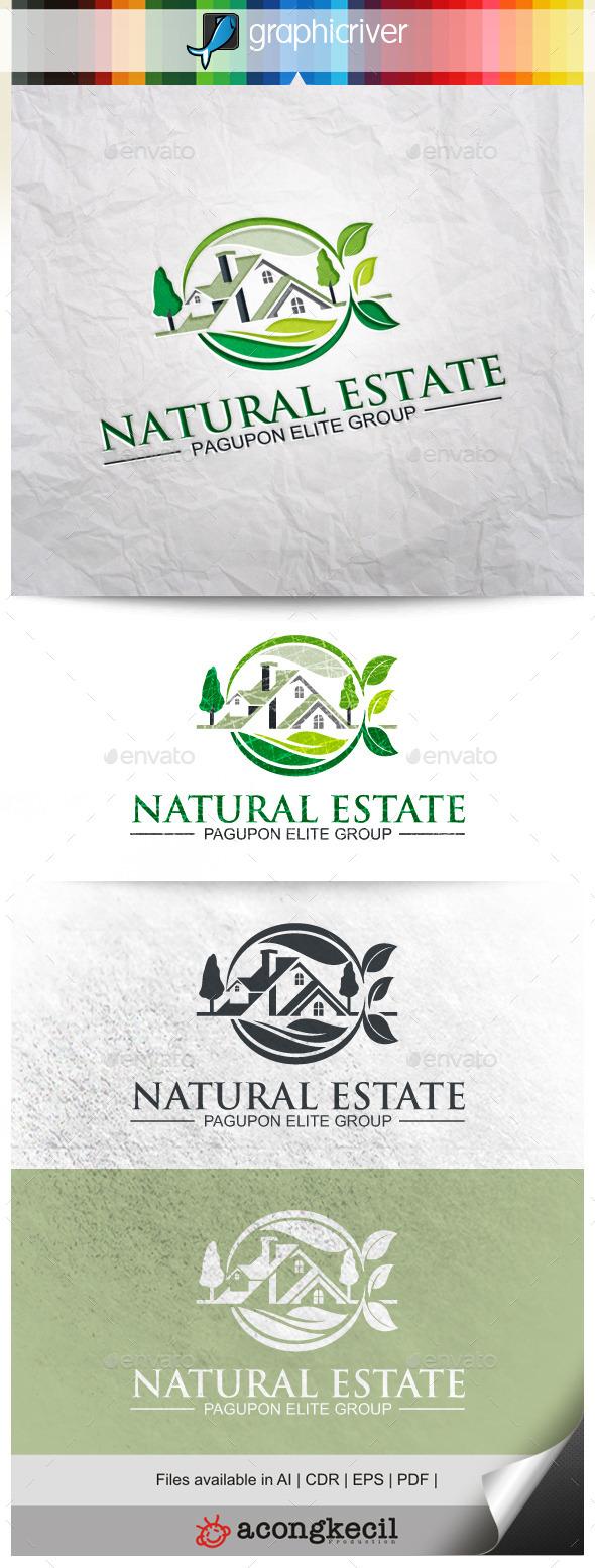 Natural Estate
