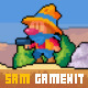 Gamekit to Use Everywhere  - GraphicRiver Item for Sale