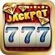 Jackpot 5 - AudioJungle Item for Sale