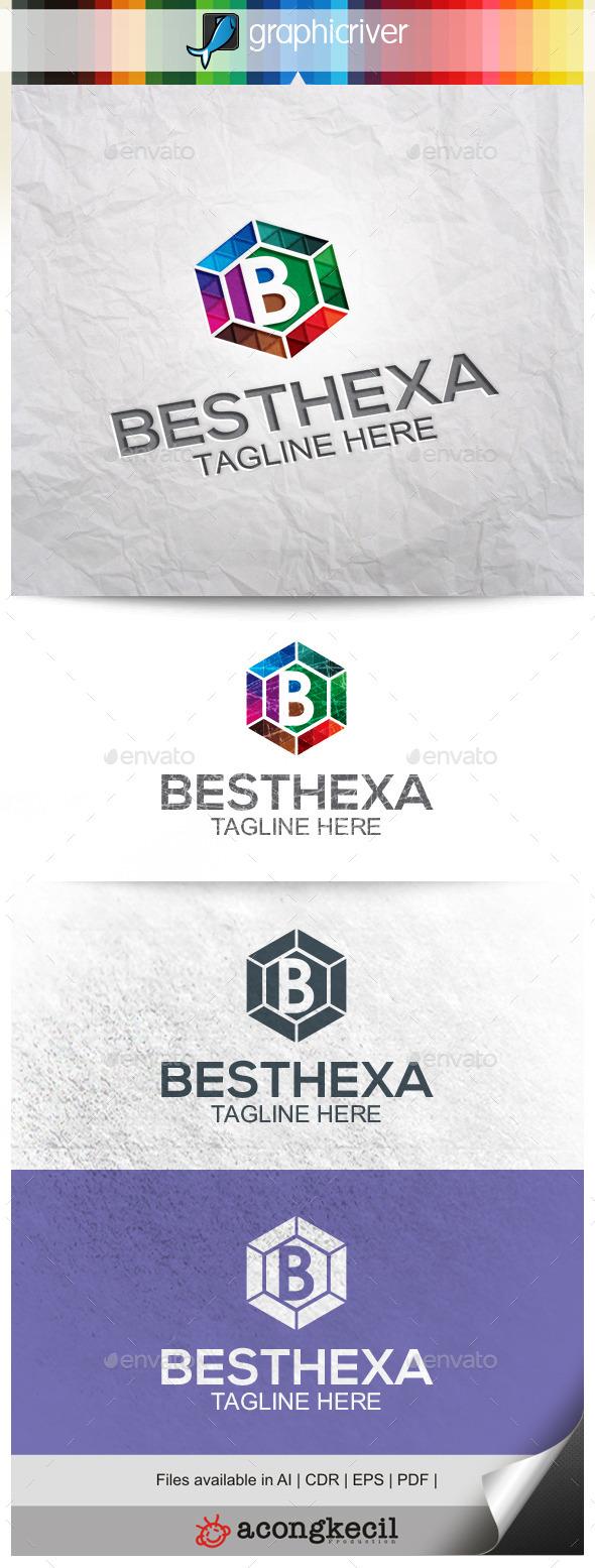 Best Hexa