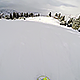 Fast Snowboarding - VideoHive Item for Sale