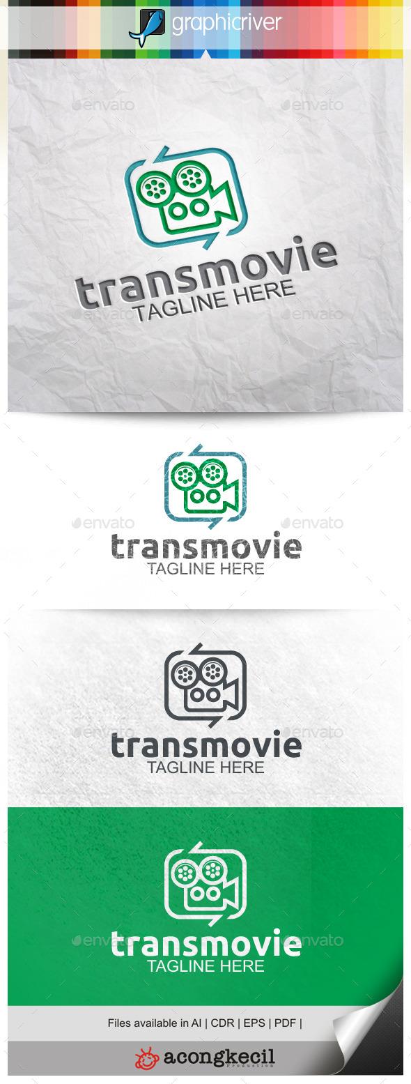 Transfer Movie