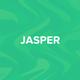Jasper Tumblr Theme Premium Blog & Creative - ThemeForest Item for Sale