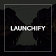 Launchify - Responsive Coming Soon Template - ThemeForest Item for Sale