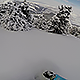 Freeride Snowboarding - VideoHive Item for Sale