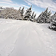 Snowboarding - VideoHive Item for Sale