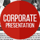Corporate Presentation Unfold - VideoHive Item for Sale