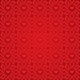 Red Pattern - GraphicRiver Item for Sale