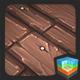 Wood texture floor_01 - 3DOcean Item for Sale