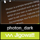 photon_dark
