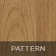 10 Tileable Wood Textures/Patterns - GraphicRiver Item for Sale