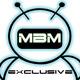Musical End Logo - AudioJungle Item for Sale