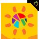 Summer Logo - GraphicRiver Item for Sale