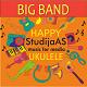 Happy Jazzy Ukulele
