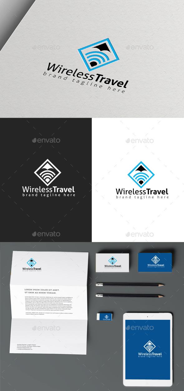 Wireless Travel