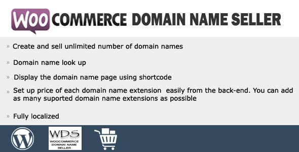 Domain Seller Plugins, Code & Scripts from CodeCanyon