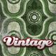 Vintage Wallpaper .05 - GraphicRiver Item for Sale