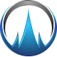 Capital Company Logo - GraphicRiver Item for Sale