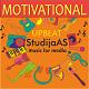 Motivational Upbeat II