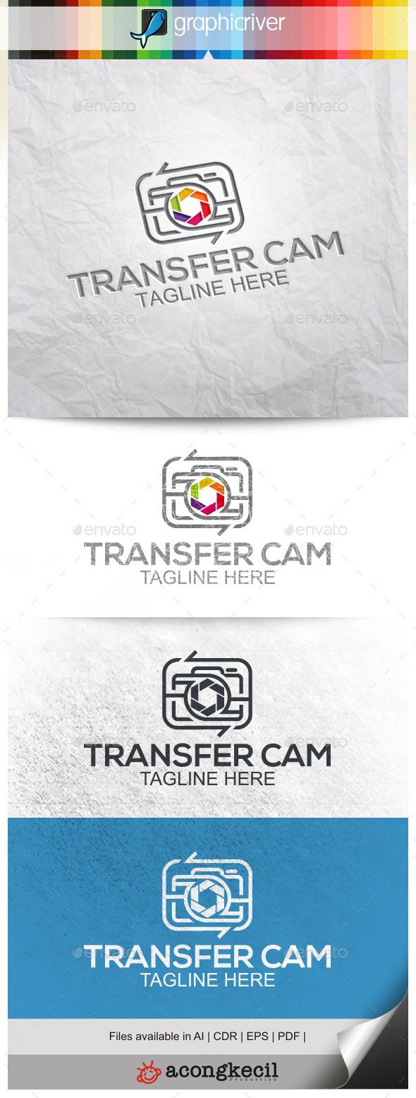 Transfer Camera