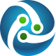 Creative Circuit Logo - GraphicRiver Item for Sale