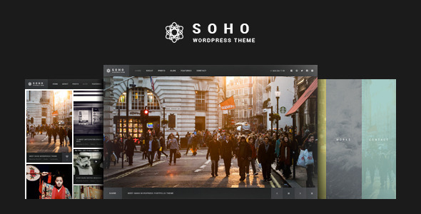 Themeforest | SOHO - Photography Free Download free download Themeforest | SOHO - Photography Free Download nulled Themeforest | SOHO - Photography Free Download