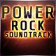 Powerful Rock Soundtrack - AudioJungle Item for Sale