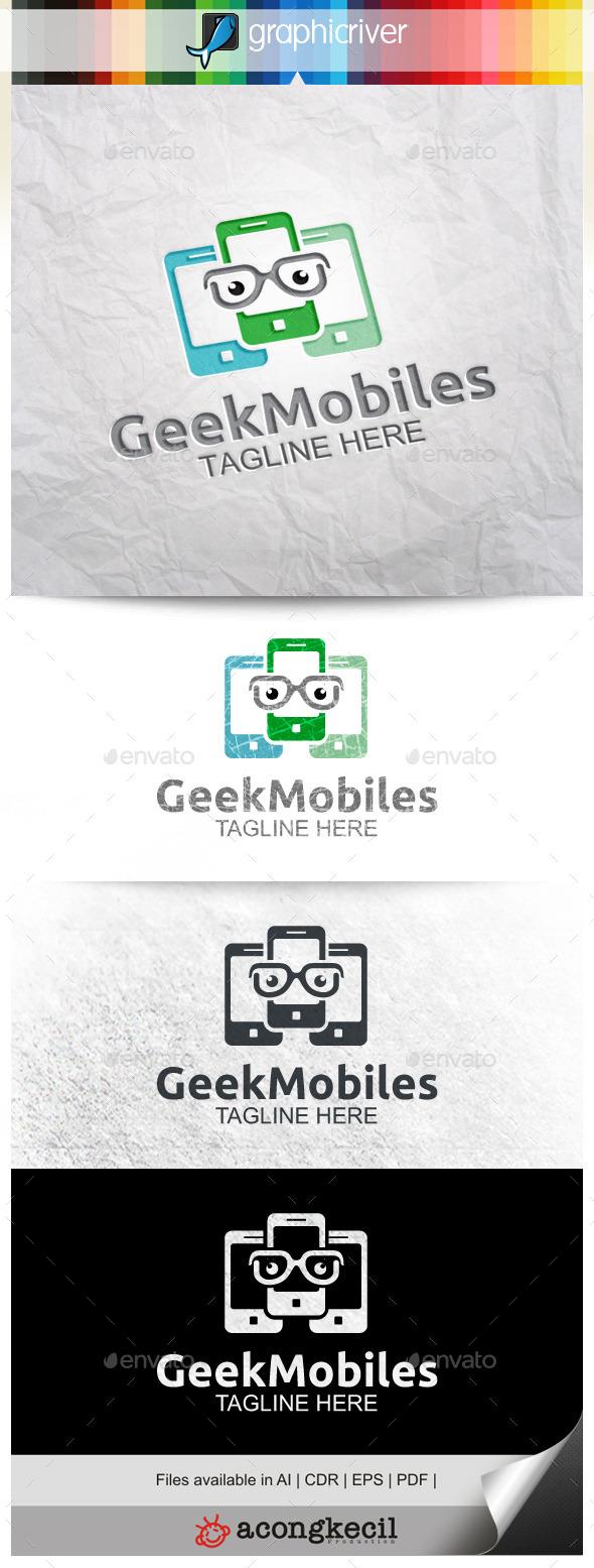 Geek Mobils