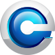 Entech 3D Logo Template - GraphicRiver Item for Sale