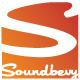 Paradigm Shift - AudioJungle Item for Sale