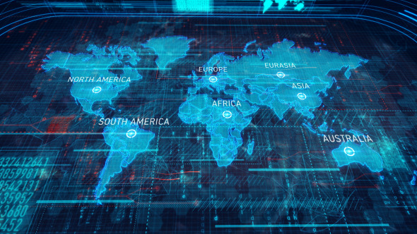 Videohive | World Map Free Download free download Videohive | World Map Free Download nulled Videohive | World Map Free Download