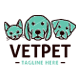 VetPet - GraphicRiver Item for Sale