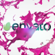 Abstract Logo Reveal - VideoHive Item for Sale