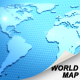 World Map Business - VideoHive Item for Sale