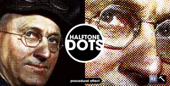 Videohive | Halftone Dots Free Download free download Videohive | Halftone Dots Free Download nulled Videohive | Halftone Dots Free Download