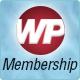 WP Membership - CodeCanyon Item for Sale