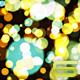 HD Light Blurs Dance Loop - VideoHive Item for Sale