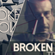 Broken Shadows Title Sequence - VideoHive Item for Sale