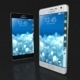 Samsung Galaxy Note Edge - 3DOcean Item for Sale