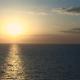 LaPlaya Sunset - VideoHive Item for Sale