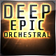 Deep Orchestral Epic Dubstep - AudioJungle Item for Sale