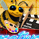 Creative Studio Promo Package - VideoHive Item for Sale