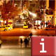 City Nightlife Timelapse - VideoHive Item for Sale