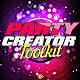 Party Creator Package - VideoHive Item for Sale