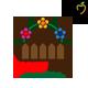 Happy Kids Logo - GraphicRiver Item for Sale