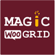 WooCommerce Grid : Display Product + AJAX Filter - CodeCanyon Item for Sale
