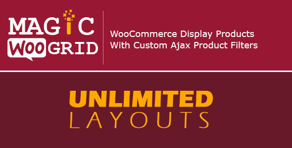 WooCommerce Grid : Display Product + AJAX Filter Free Download #1 free download WooCommerce Grid : Display Product + AJAX Filter Free Download #1 nulled WooCommerce Grid : Display Product + AJAX Filter Free Download #1