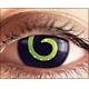 Deep Eyes | 7 in 1 logo pack - VideoHive Item for Sale